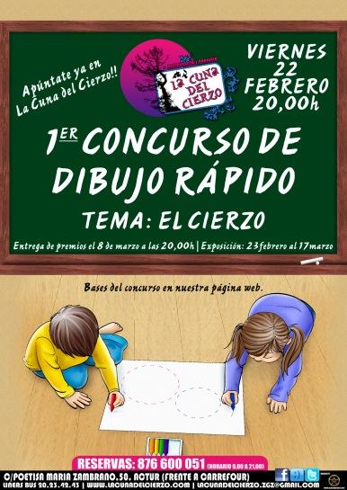 concurso_dibujo_web