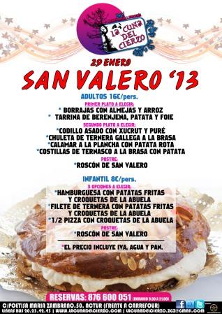 san valero_web