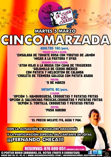 cincomarzada_web